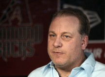 Curt Schilling Announces He has Cancer