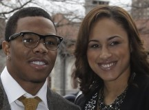 Ravens RB Ray Rice Pleads Not Guilty