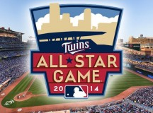 MLB All-Star Game Final Vote Nominees breakdown