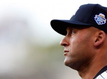 Nike Releases Video for Derek Jeter RE2PECT Campaign