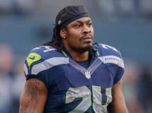 NFL Week 11 Injury Update