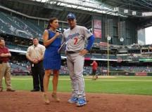 SportsAsToldByAGirl Spotlight: Alanna Rizzo