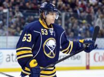 NHL Injury Report- Week of 11/27